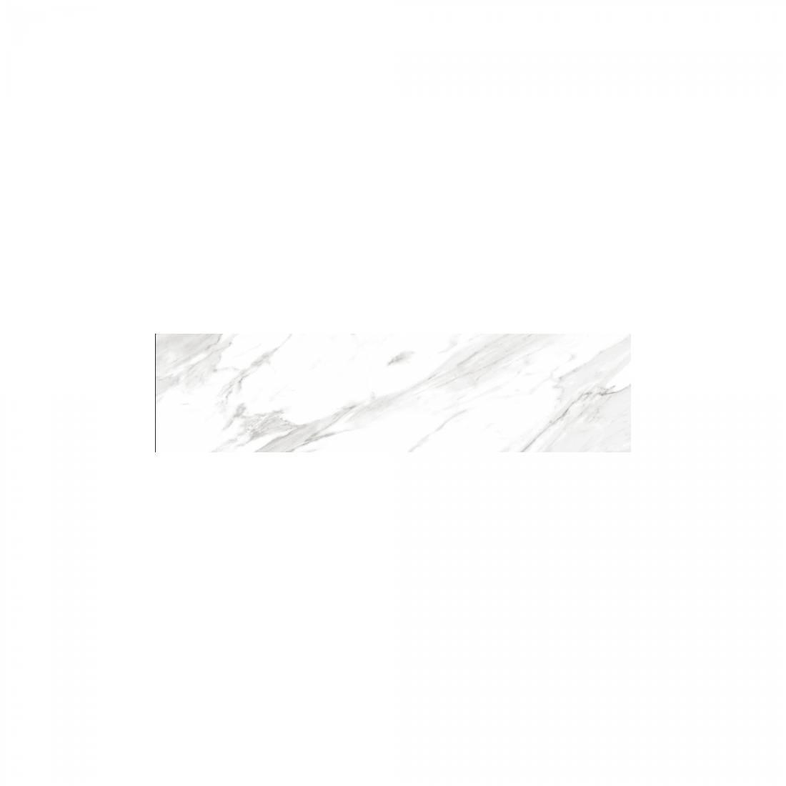 Magra Bianco 20x80 Bianco Matt 1