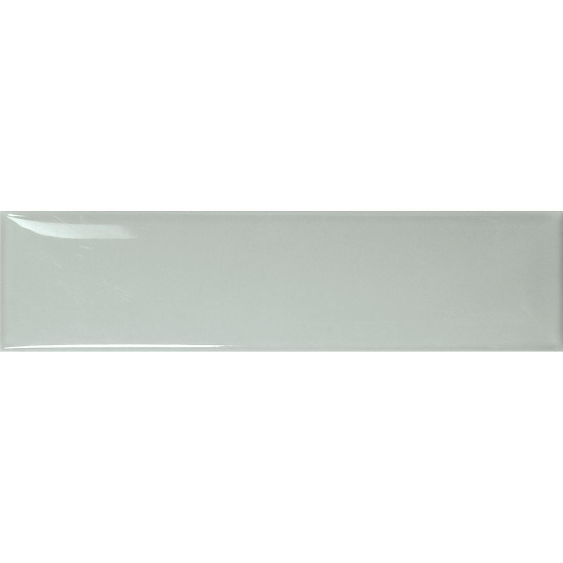 Maine 7.5x30 Ocean Gloss 1