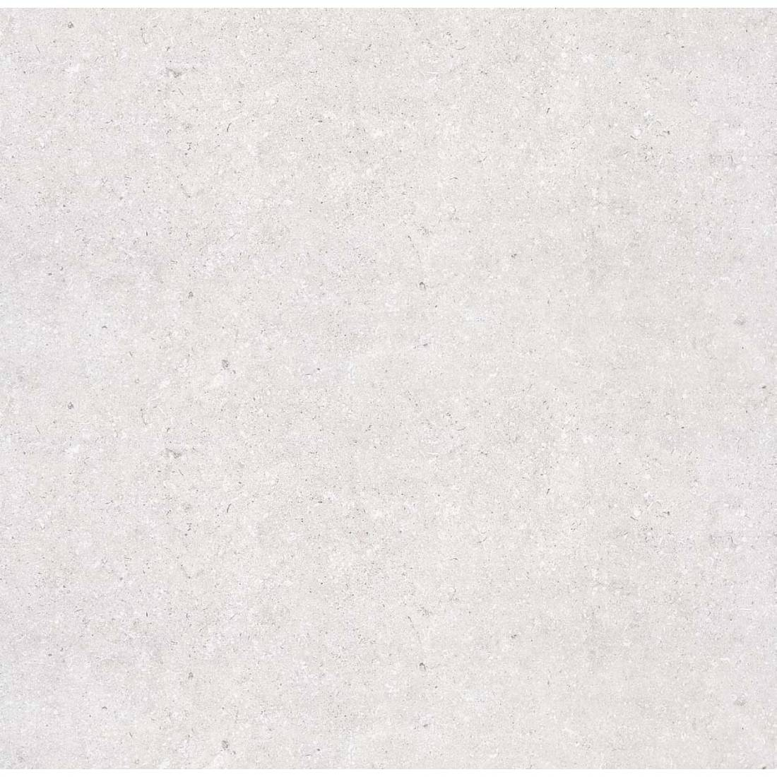 Mars 60x60 White Matt 1