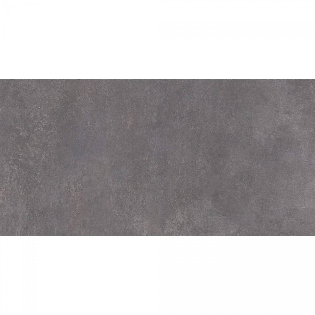 Metropoli 40x80 Dark Grafito 1