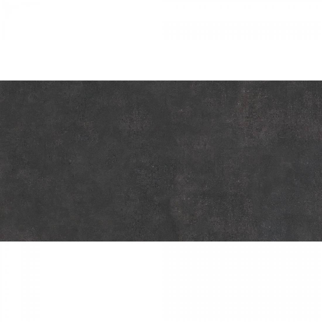 Metropoli 40x80 Negro 1