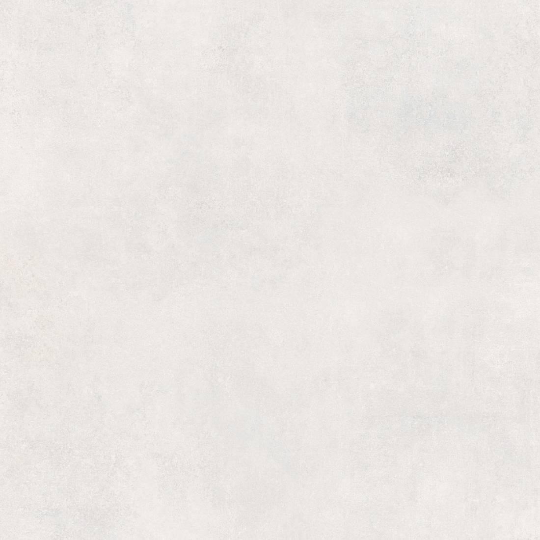 Metropoli 80x80 Blanco 1