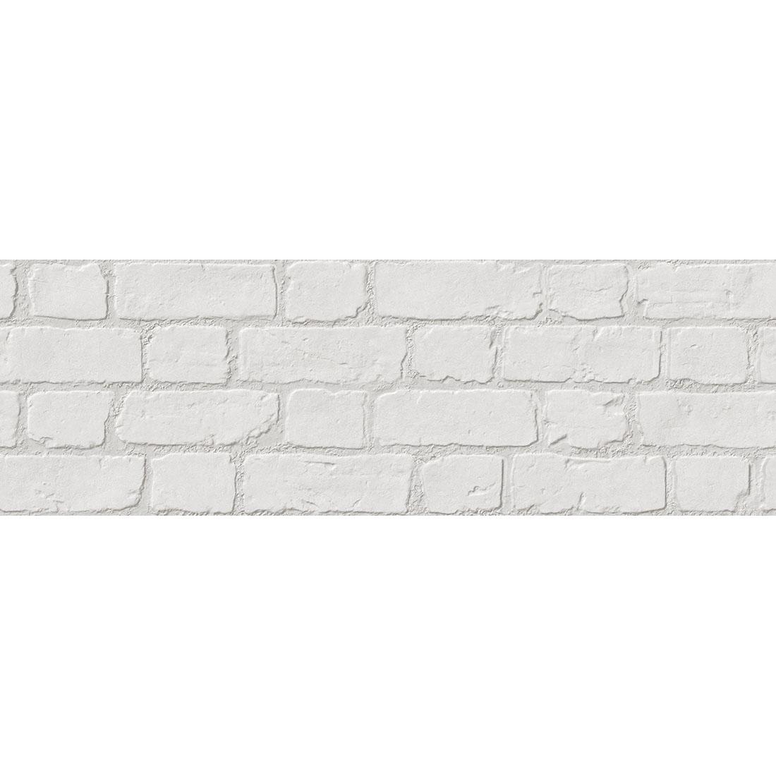 Microcemento Muro Decor 30x90 Blanco Matt