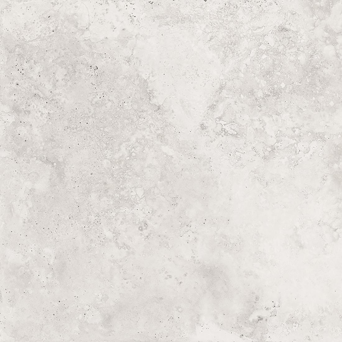 Milano 60x60 Silver Matt 1