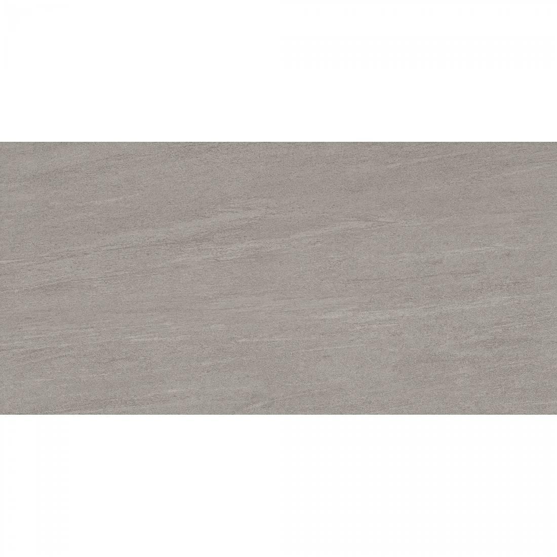 Mineral 30x60 Grey Matt 1