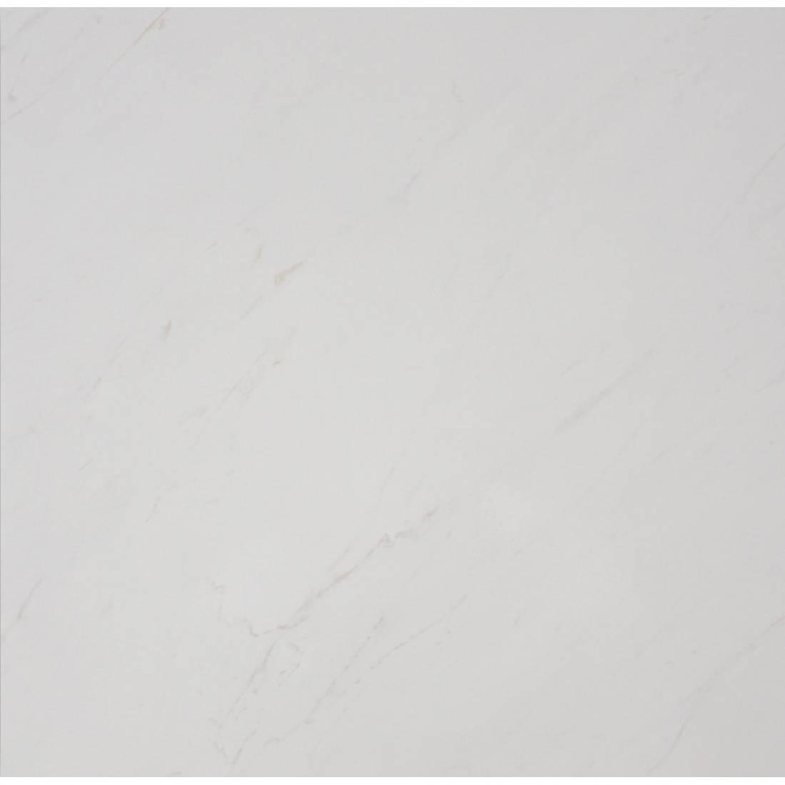 Minuet 32.5x32.5 White 1