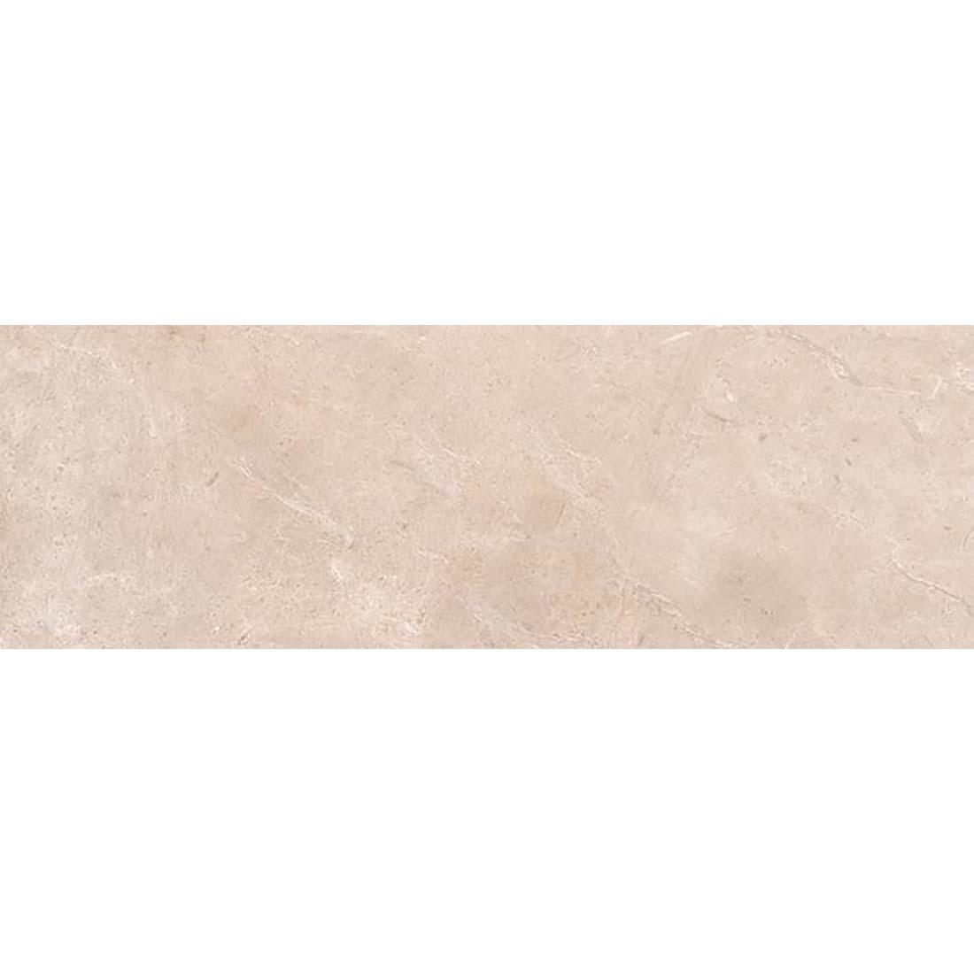 Mist 20x60 Dark Beige 1