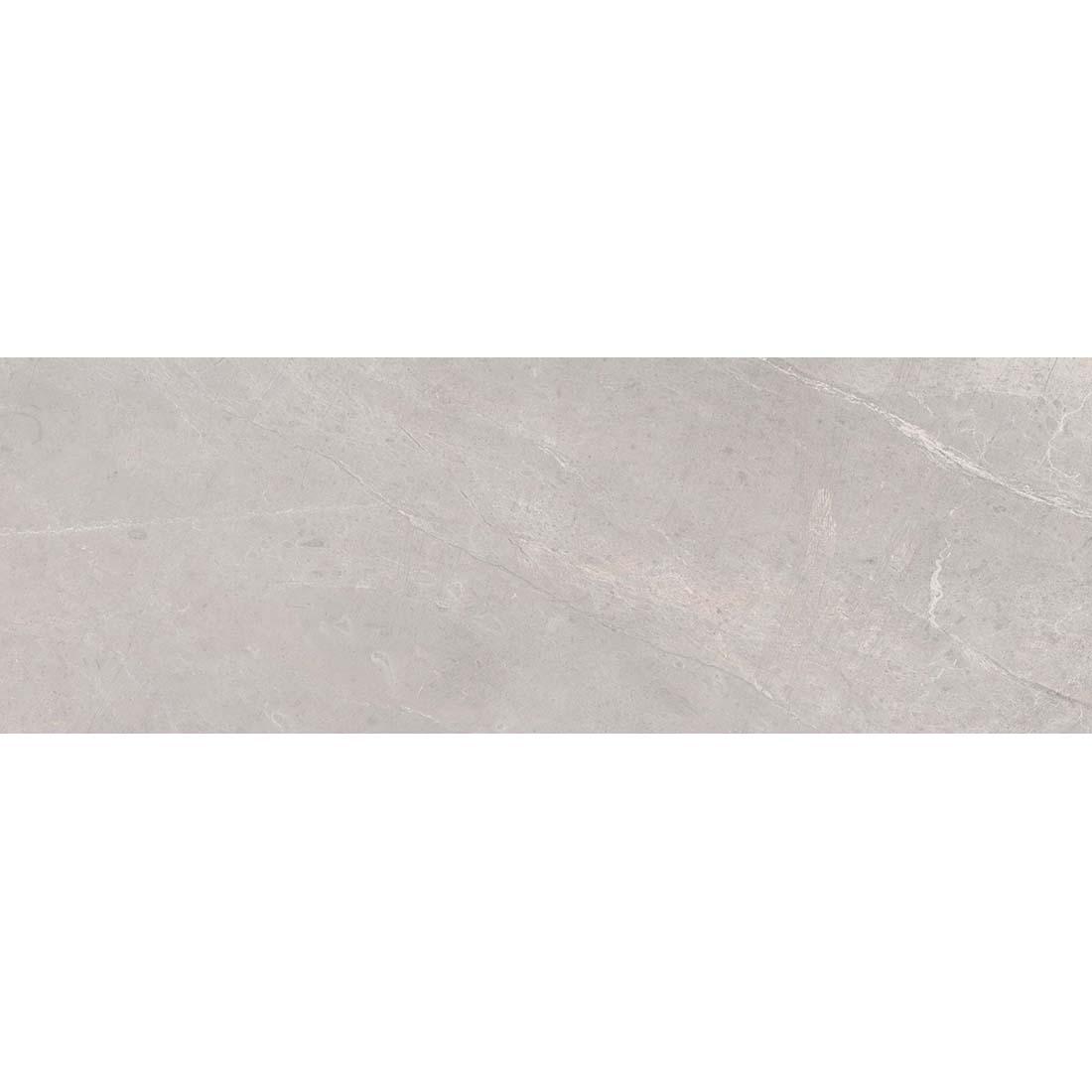Mist 20x60 Dark Grey 1