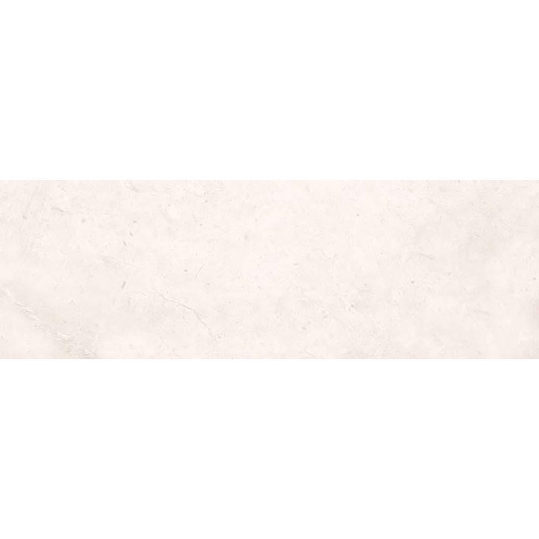 Mist 20x60 Ivory 1