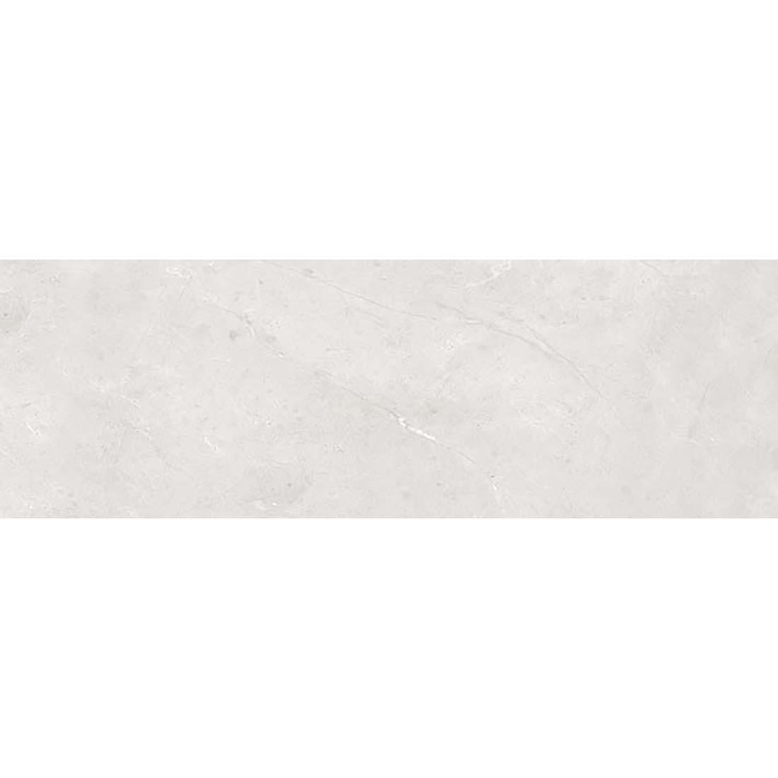 Mist 20x60 Light Grey 1