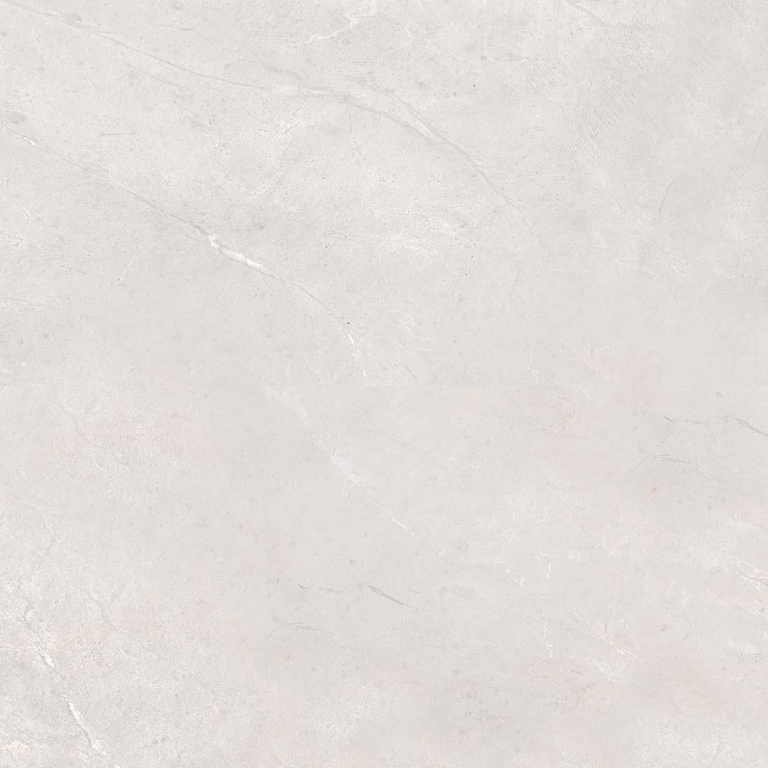 Mist 42x42 Light Grey 1