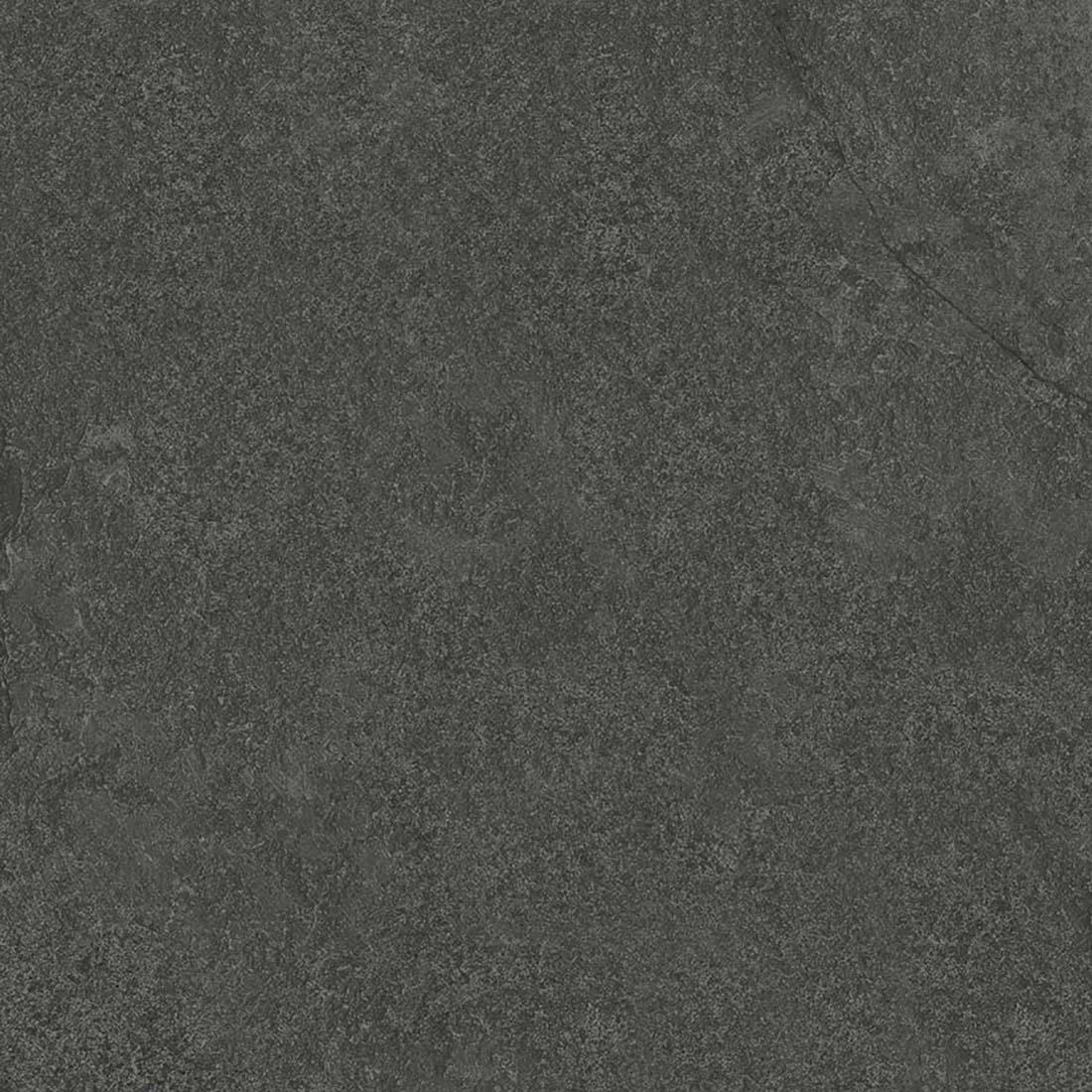 Mix Stone 29.8x29.8 Black Matt 1