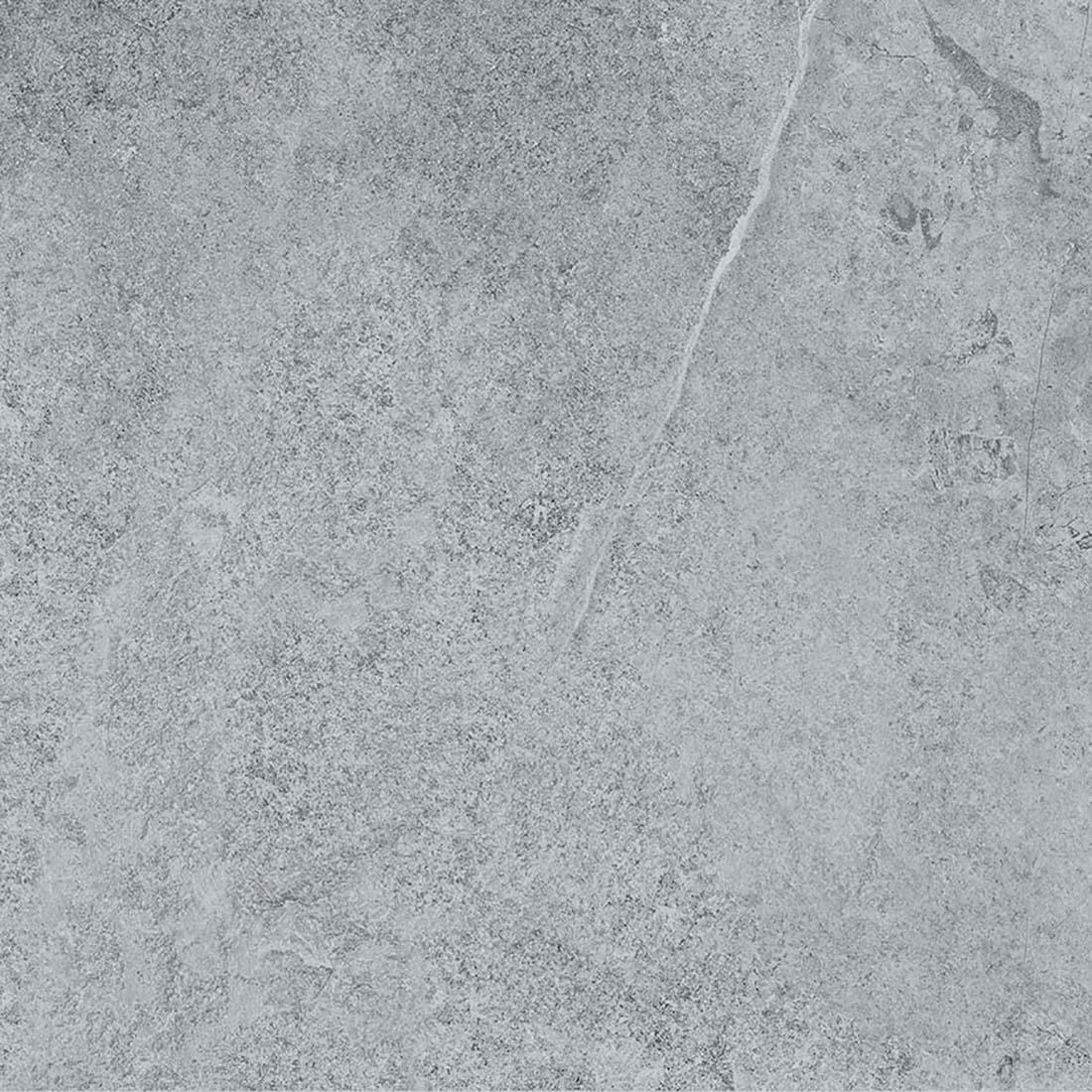 Mix Stone 29.8x29.8 Grey Matt 1