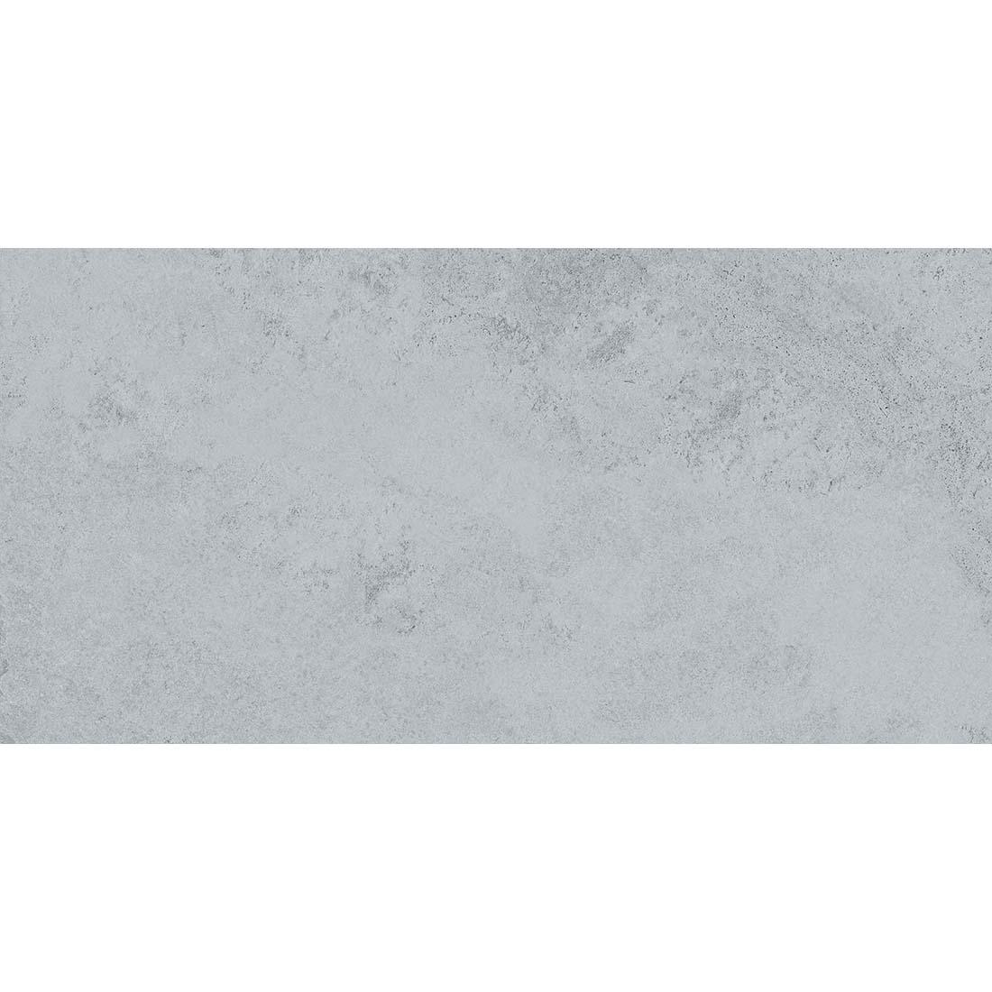 Mix Stone 29.8x60 Grey Matt 1