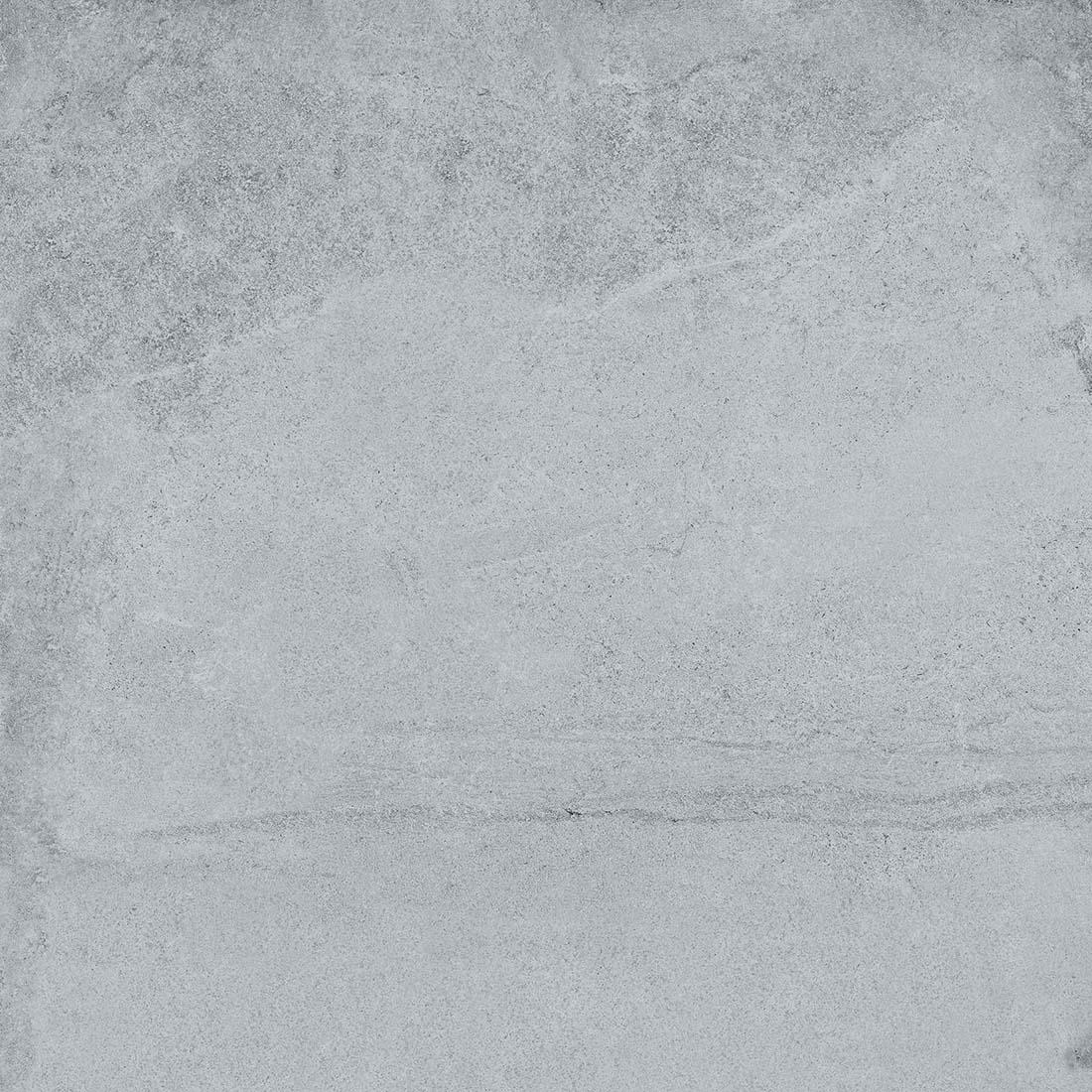 Mix Stone 60x60 Grey Matt 1