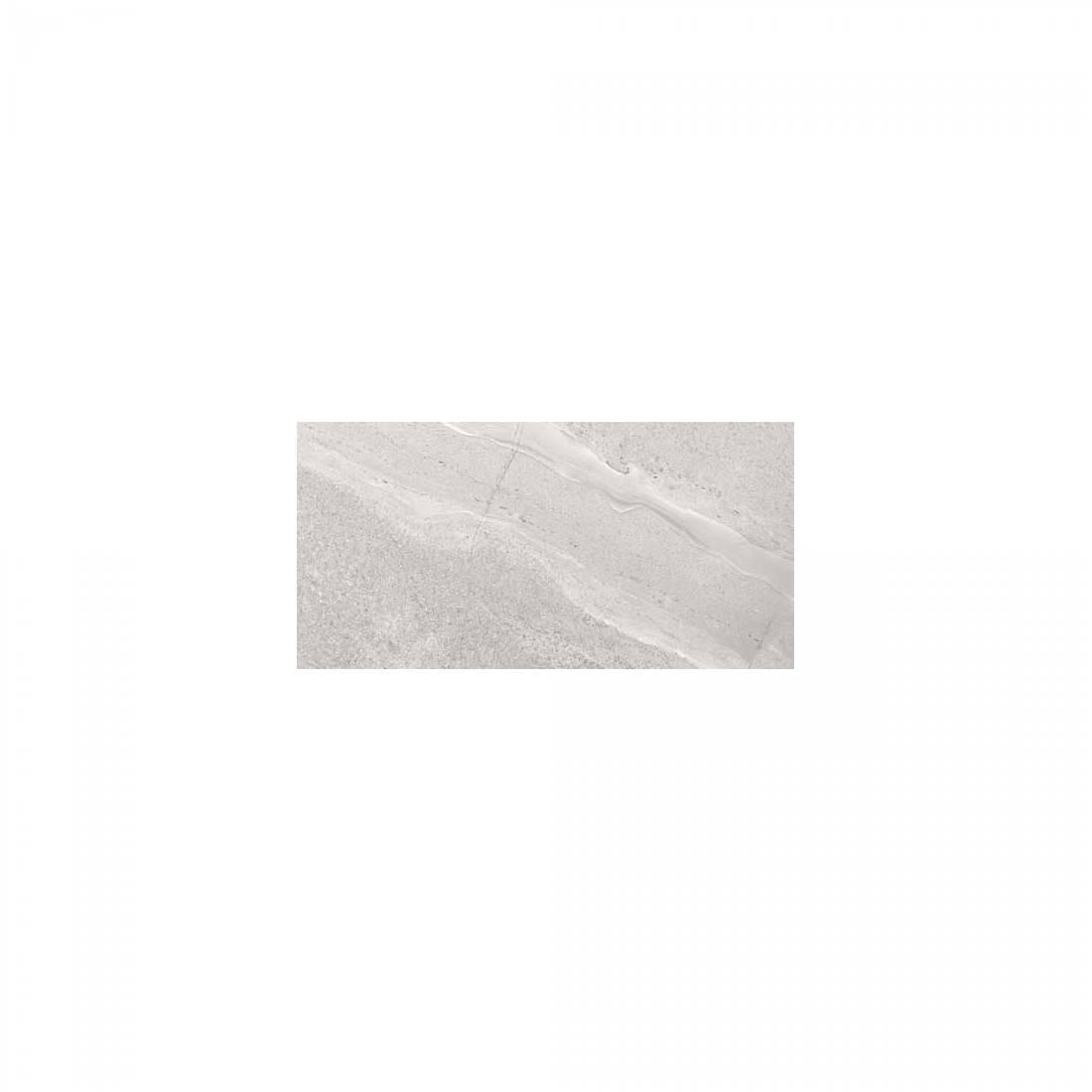 Mixstone 30x60 Grey Polished 1