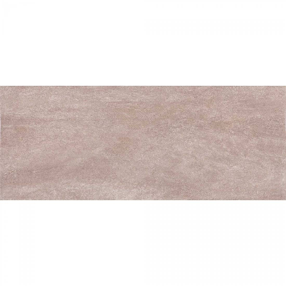 Mohave New 20x50 Grey Gloss 1