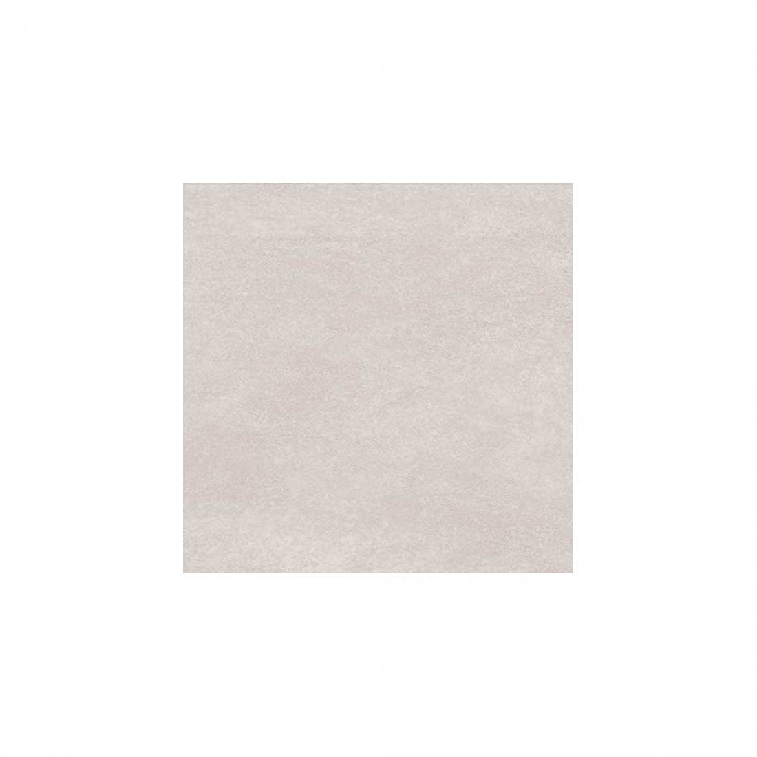 Mohave New 40x40 Pearl Gloss 1