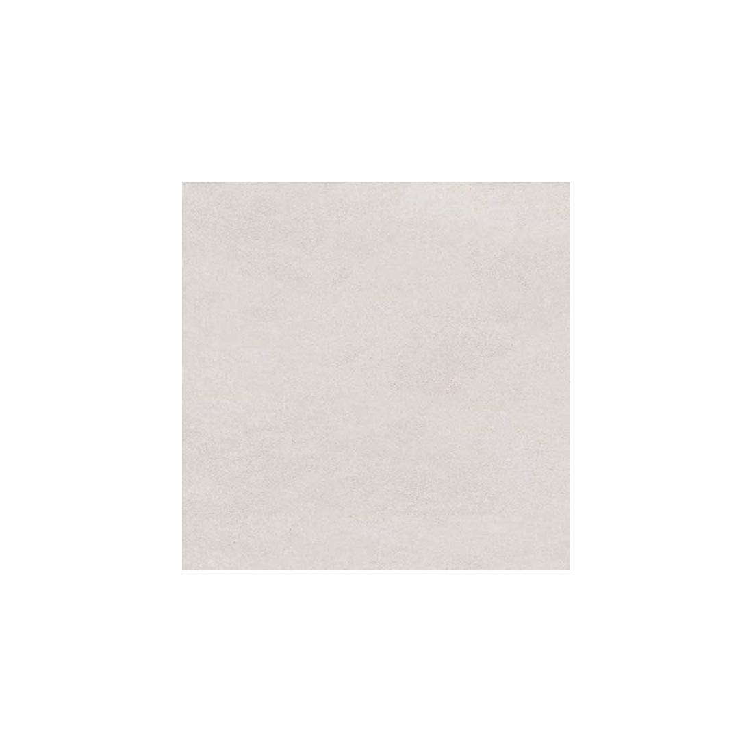 Mohave New 40x40 Taupe Gloss 1