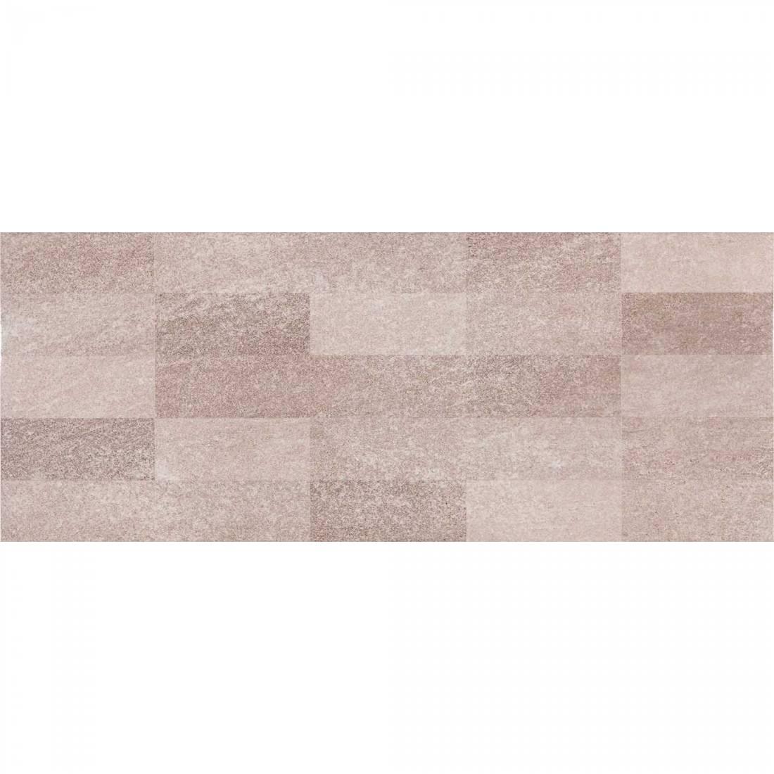 Mohave New Brick 20x50 Grey Gloss 1