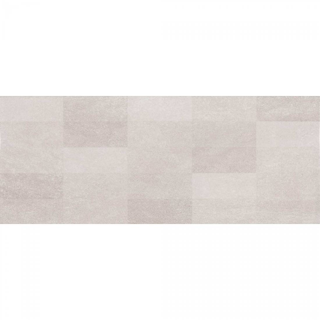 Mohave New Brick 20x50 Pearl Gloss 1