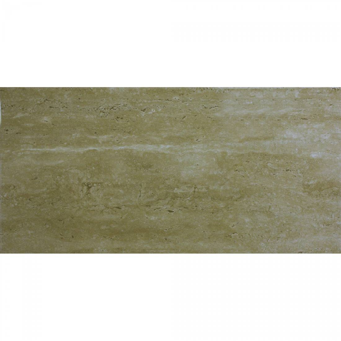 Mohave 30x60 Dark Beige 1