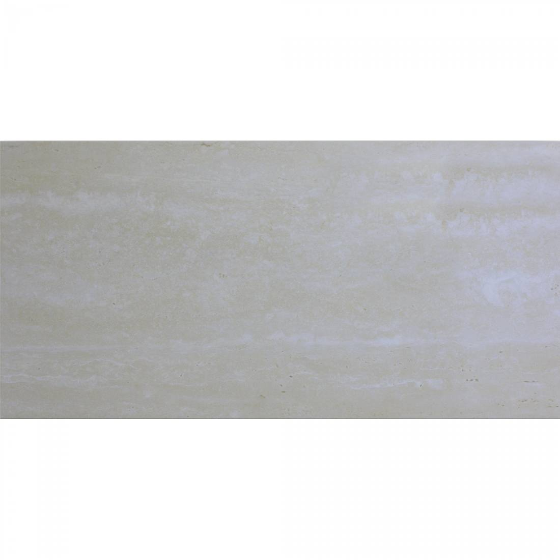 Mohave 30x60 Light Beige 1