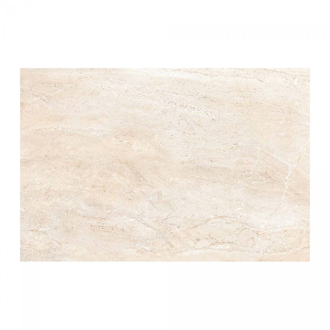 Montana 30x45 Light Beige Gloss 1