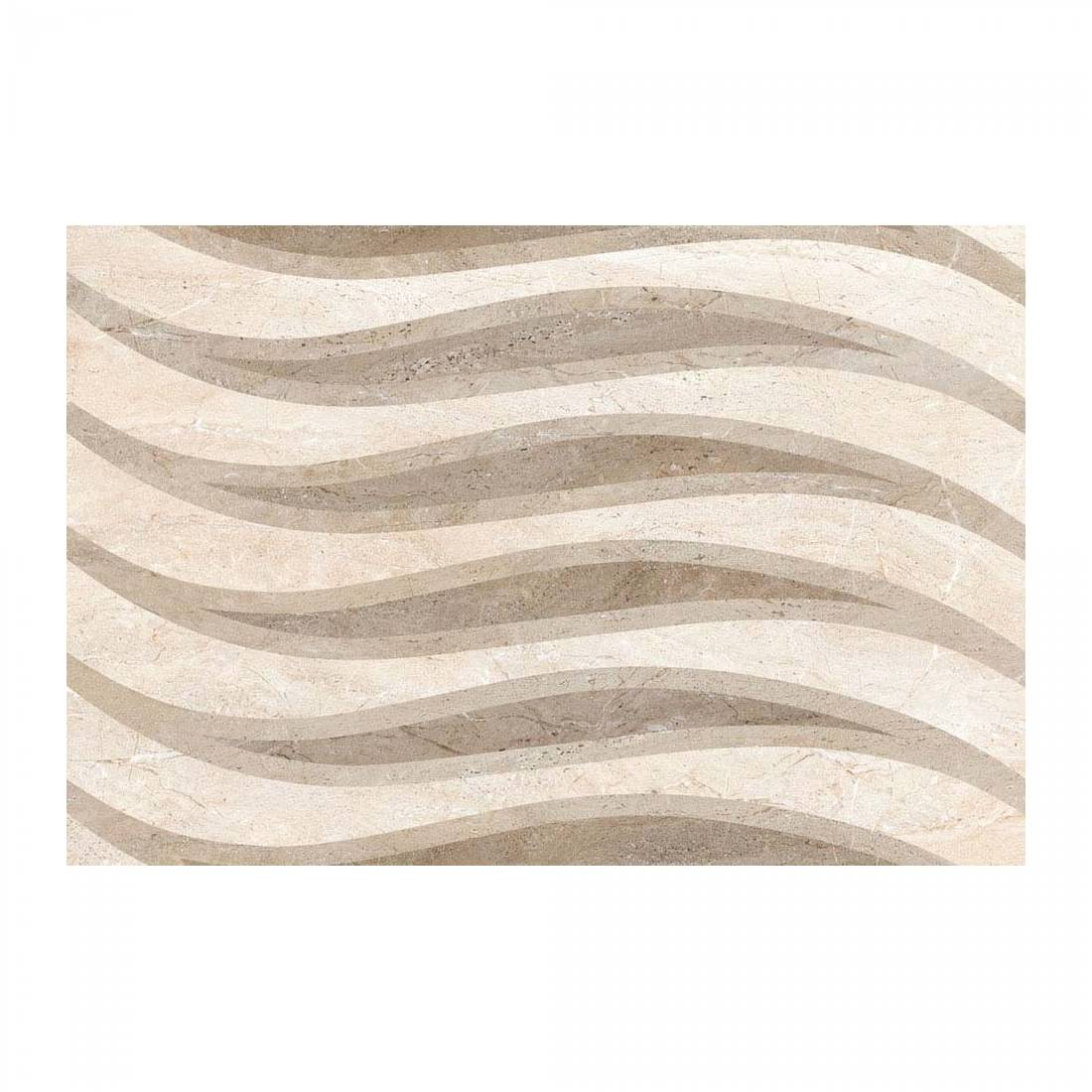 Montana Decor 30x45 Beige Gloss 1
