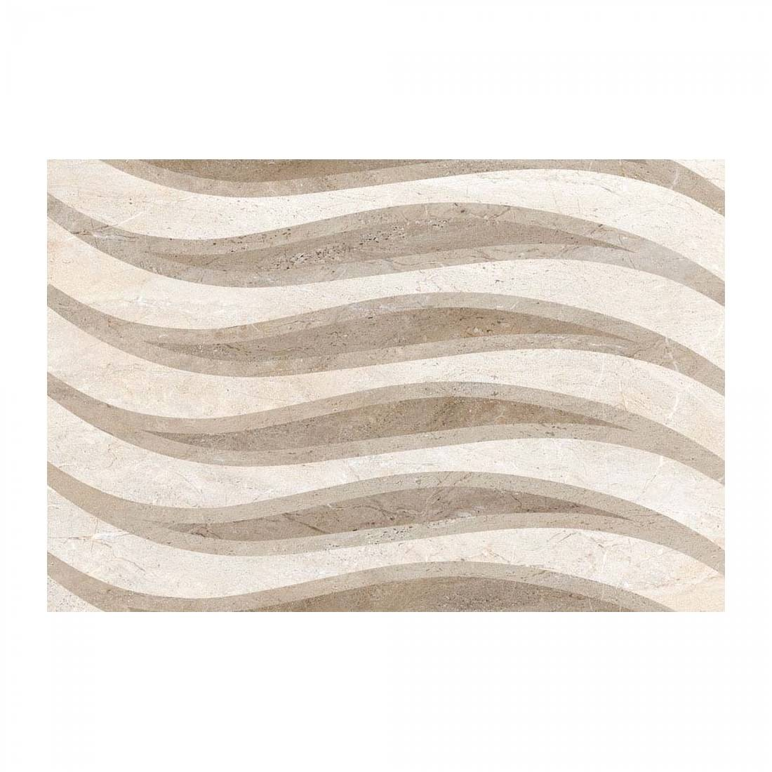 Montana Decor 30x45 Beige Matt 1