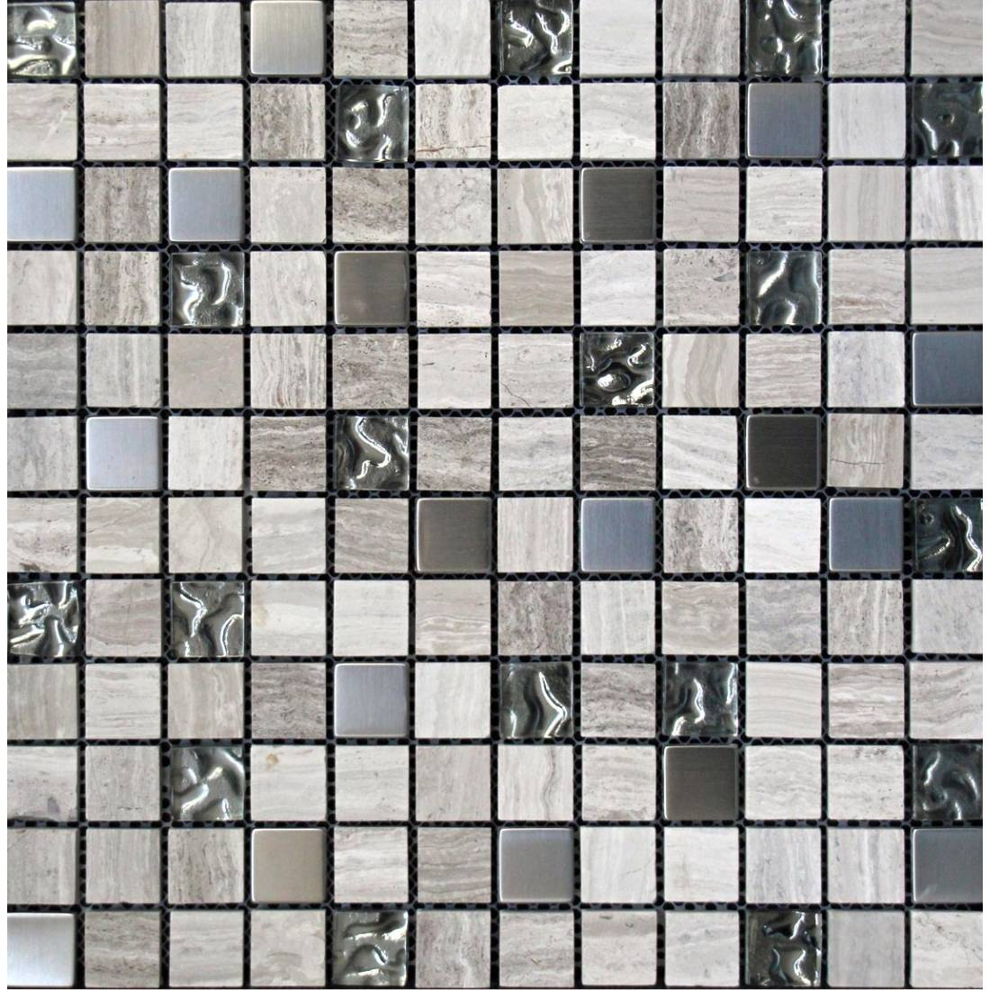 Greystone 30x30 Grey 1
