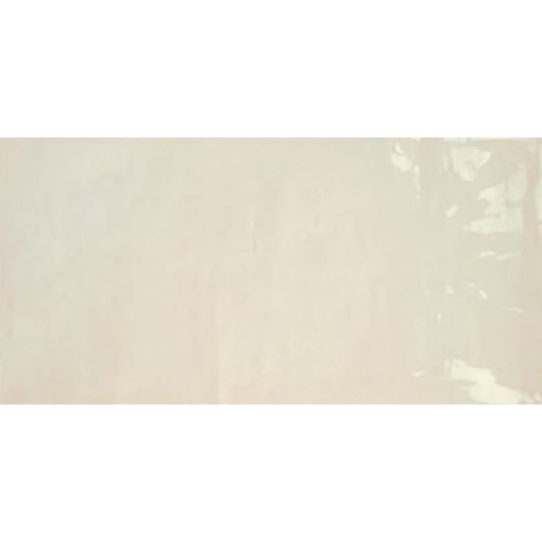 Natura 6.5x13 Linen Gloss 1