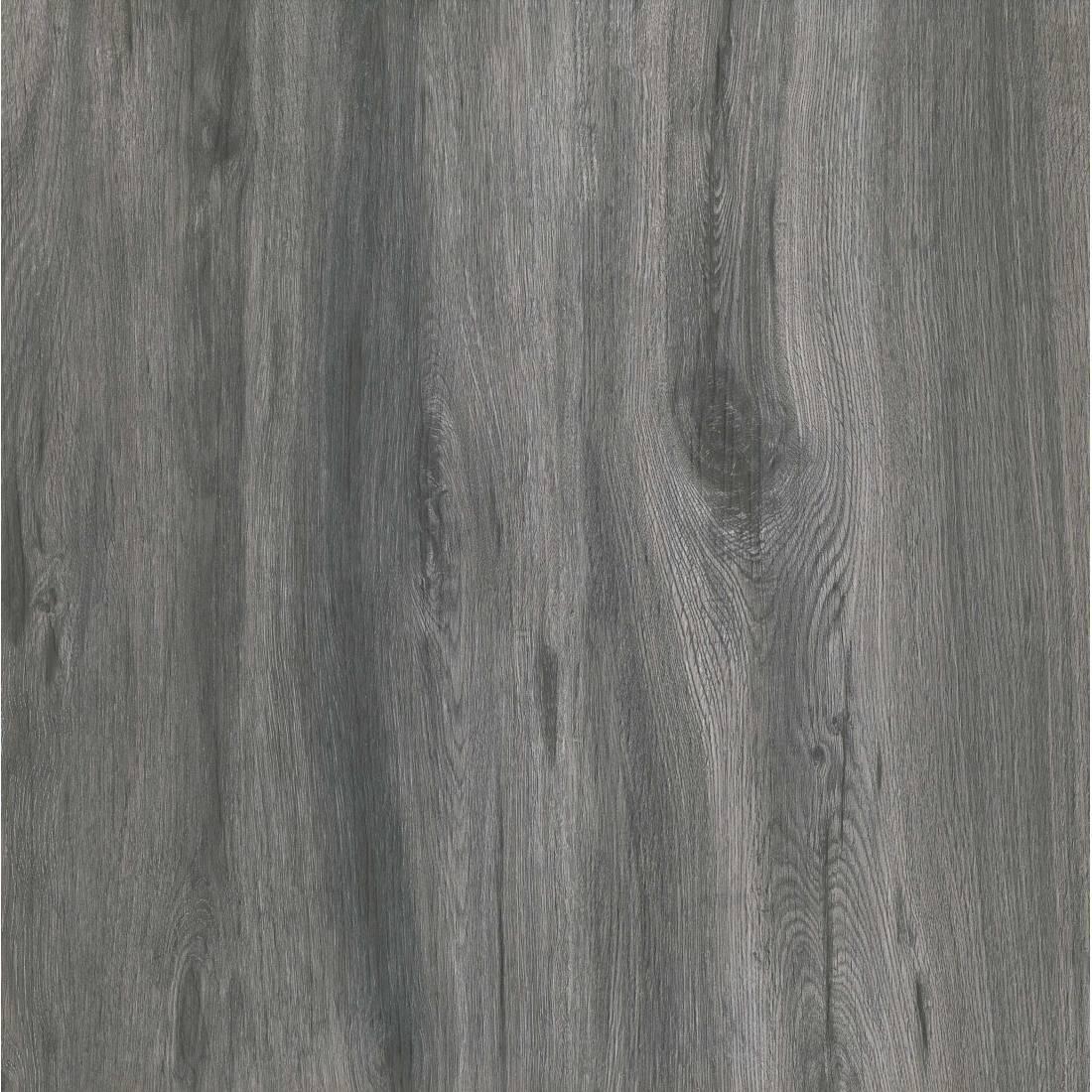 Natura Wood 60x60x2 Grey R10 1