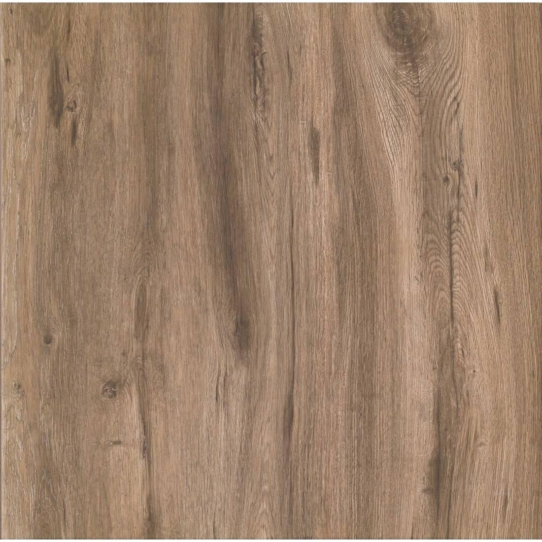 Natura Wood 60x60x2 Oak R10 1