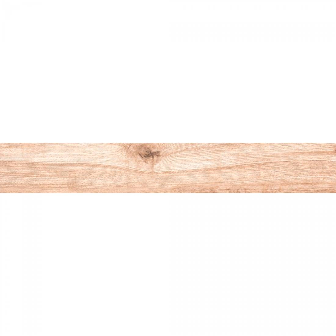 Natura Wood 14x90 Oak 1