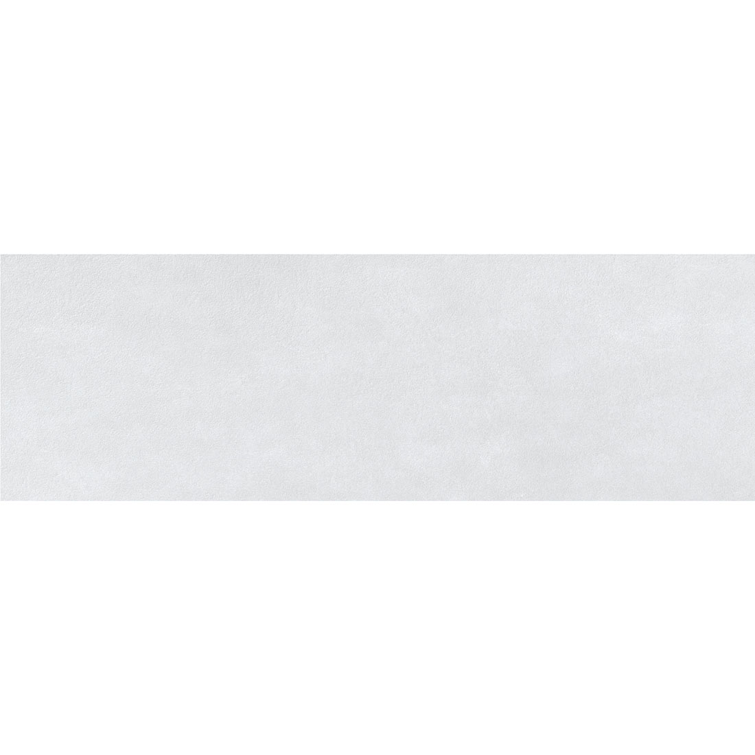 Neutral 40x120 Blanco Matt