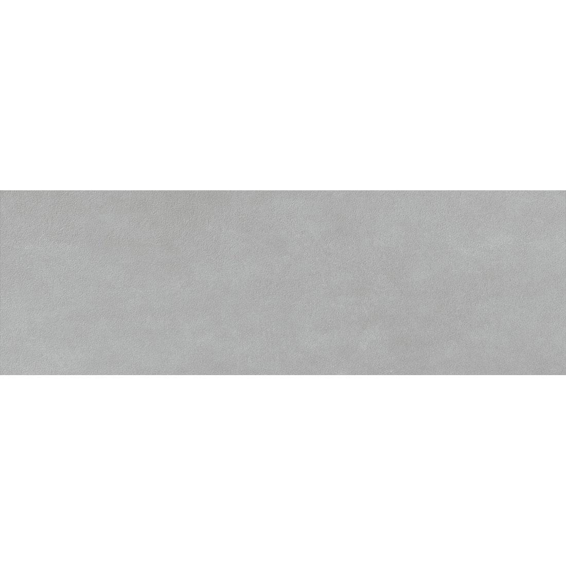 Neutral 40x120 Gris Matt