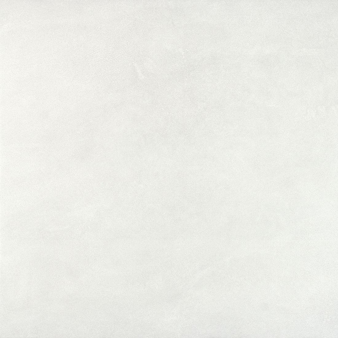 Neutral 60x60 Blanco Matt