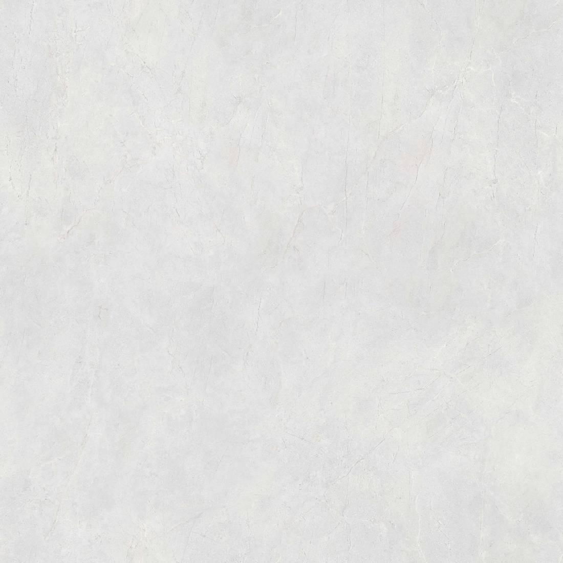 Noruega 80x80 Blanco Matt
