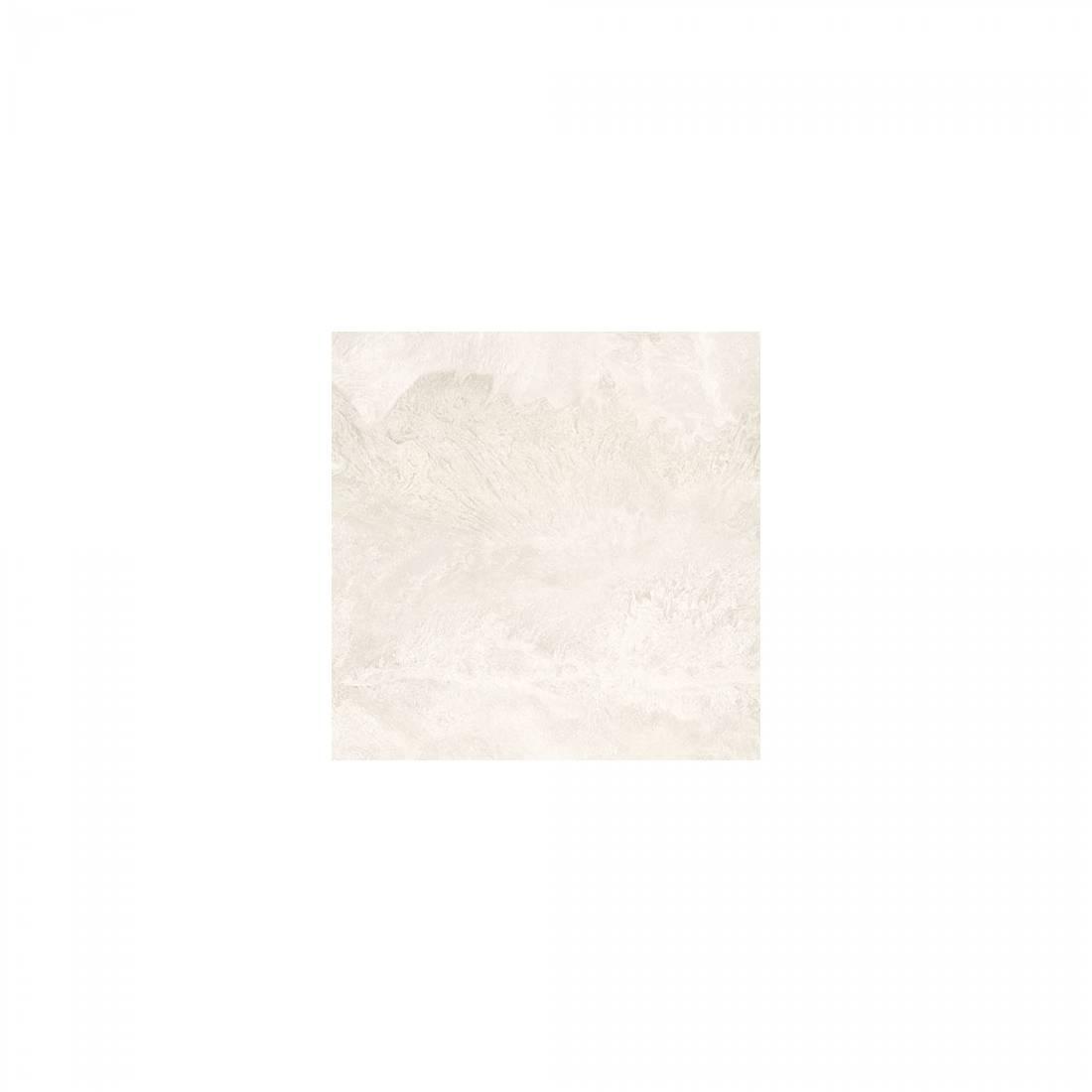 Oceanic 60x60 Bianco Matt 1