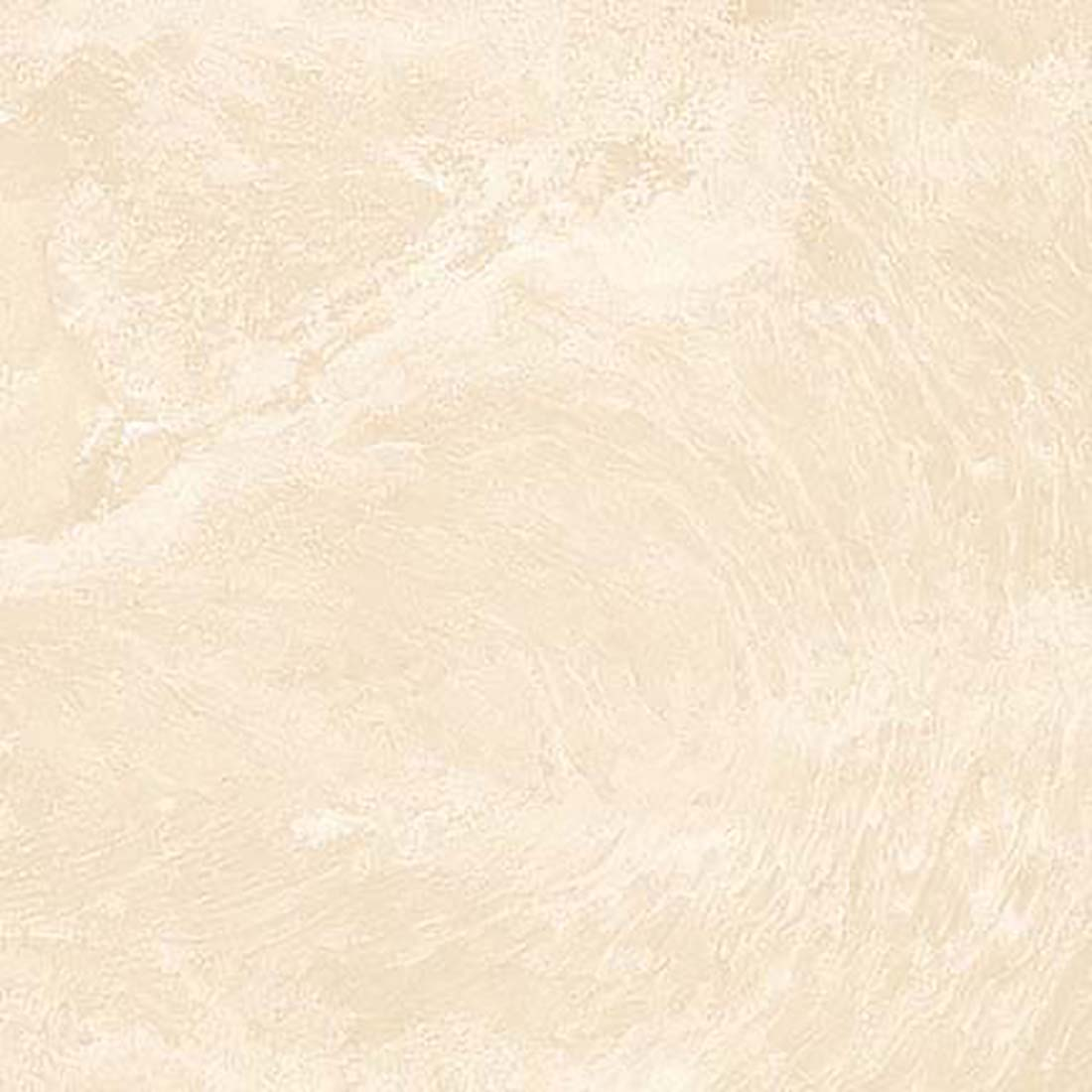 Oceanic 60x60 Crema Polished 1