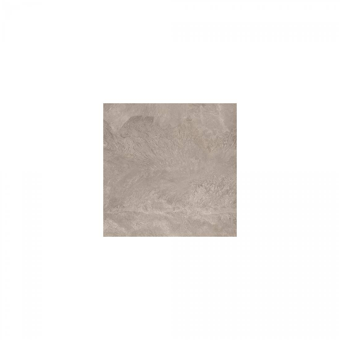 Oceanic 60x60 Gris Polished 1