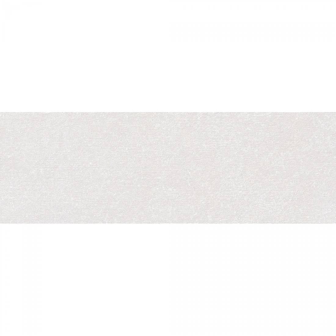 Olite 20x60 Blanco Matt 1