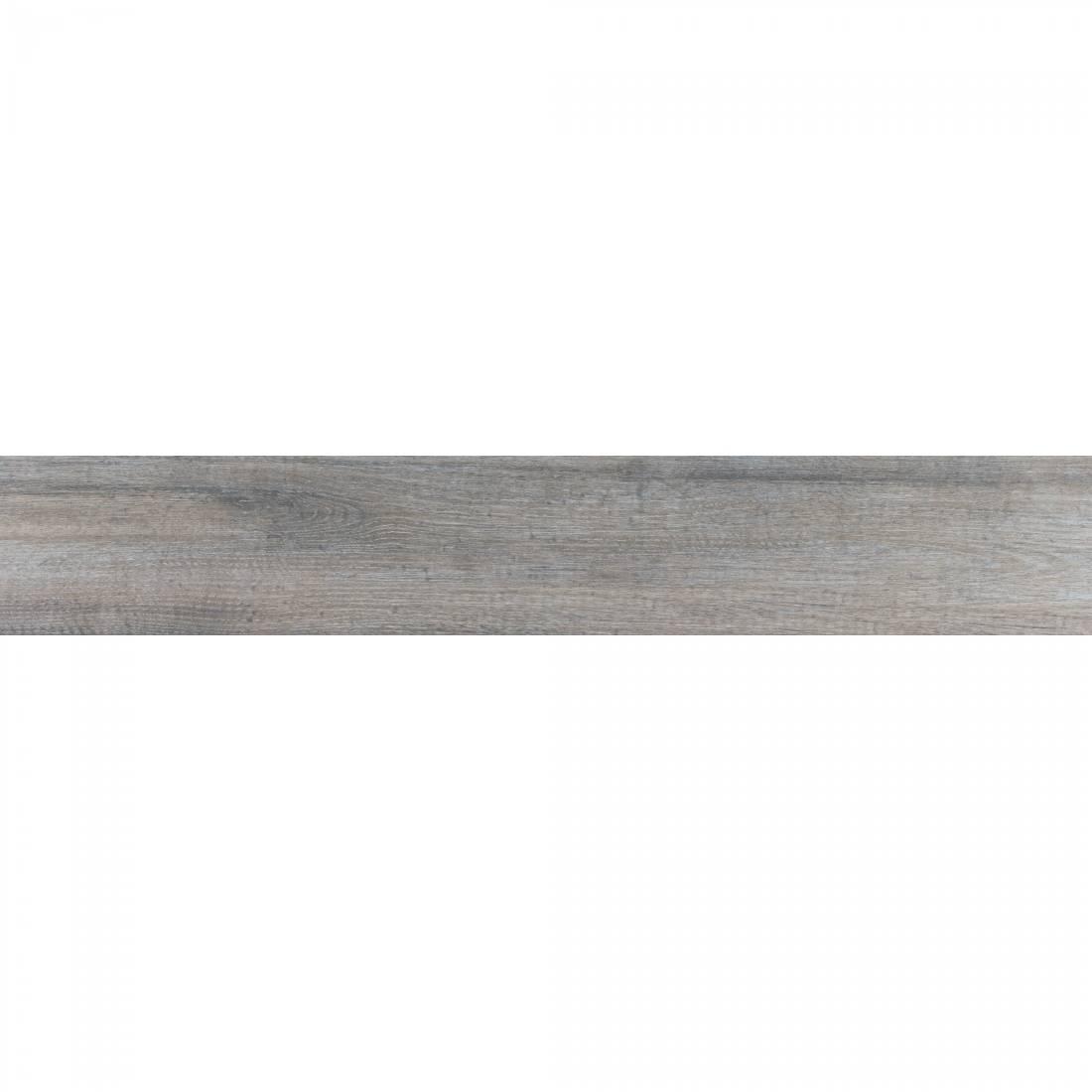 Olmo 20x121 Grey Matt