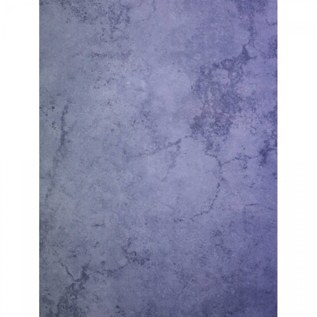 Olympic 25x33.3 Blue 1
