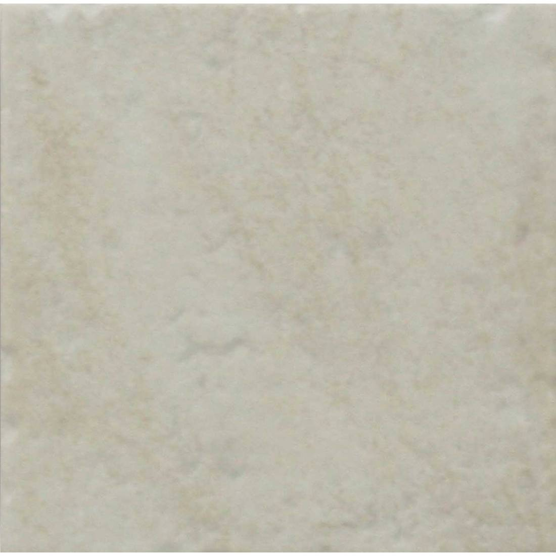 Onice 10x10 Bianco Matt 1