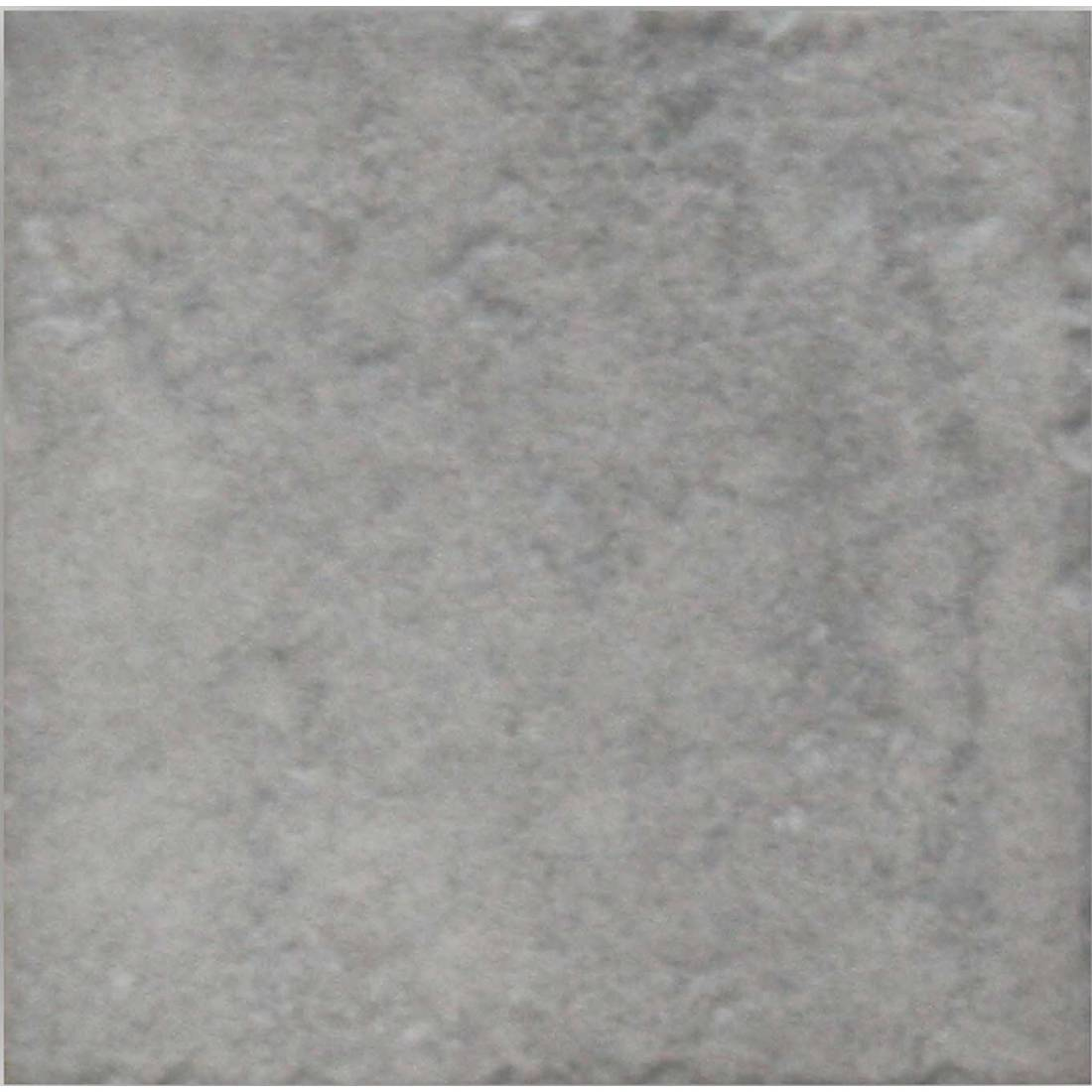 Onice 10x10 Grey Matt 1