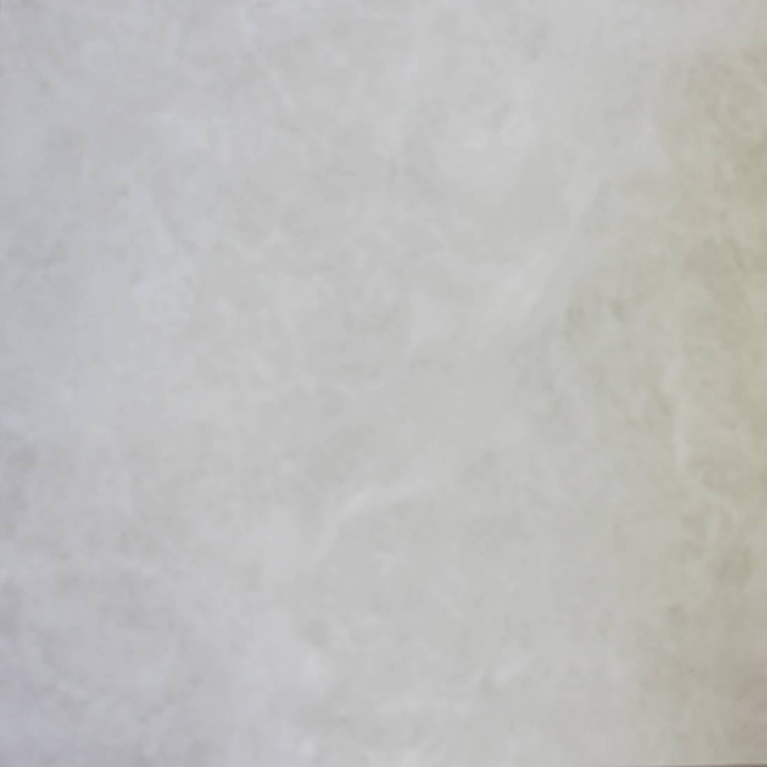 Orlando 60x60 Bianco 1