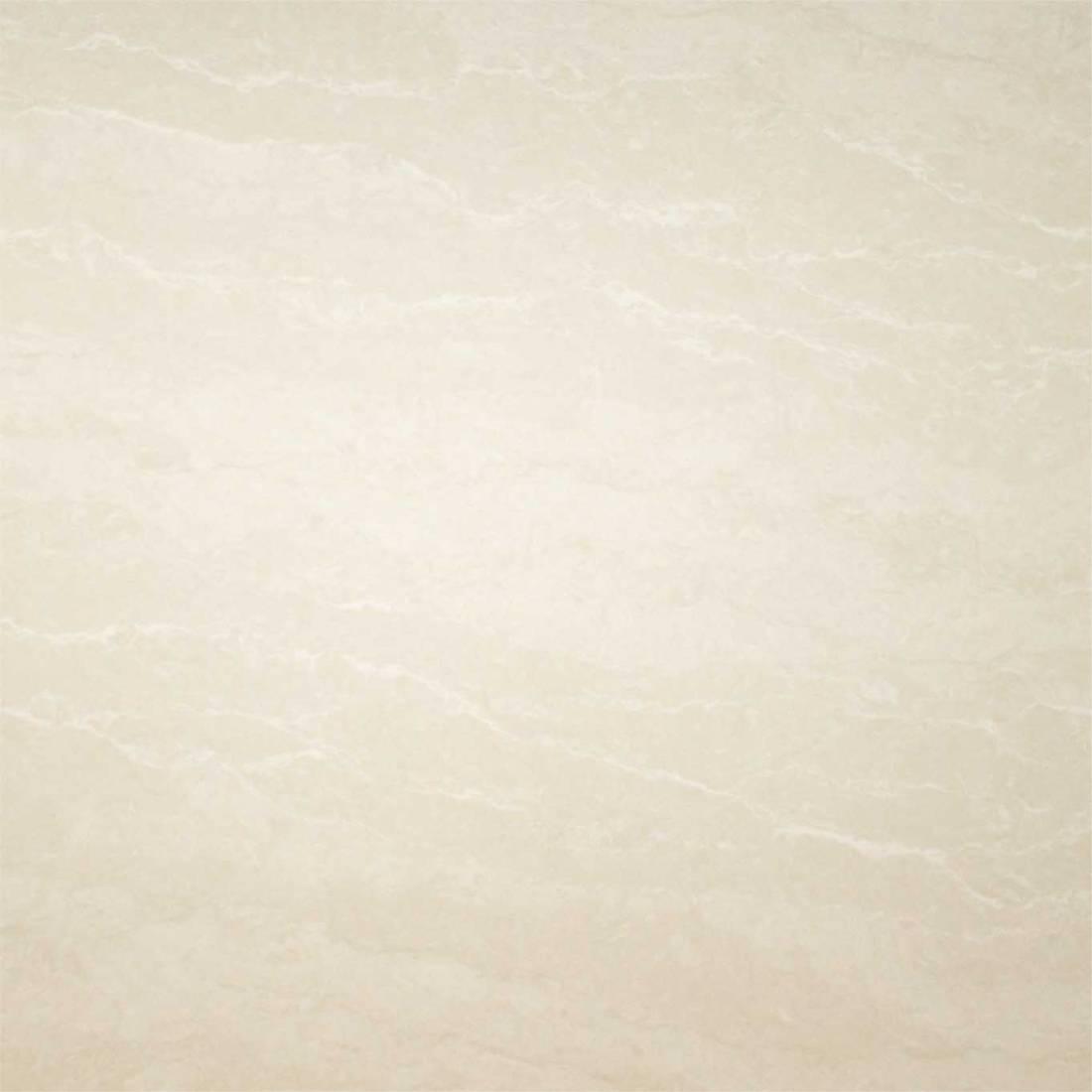 Osaka 60x60 White Polished 1