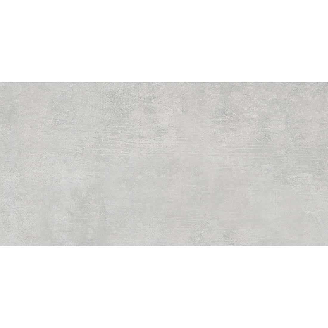 Pamukkale 30x60 Grey Matt 1